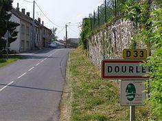 Dourlers, Nord-Pas-de-Calais, France