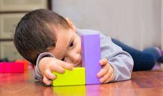 Une nouvelle étude révèle le rôle de la vitamine D dans la prévention contre l'autisme !