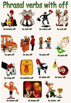 15 Common Phrasal Verbs Related to Family in English – ESL Buzz English Idioms, English Phrases, English Writing, English Study, English Lessons, English Grammar, English Dictionery, English Prepositions, English Articles