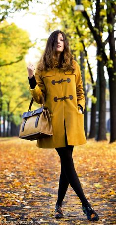 Latest FASHION and YOU Repinned by:www.betandallas.com