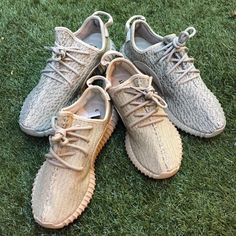 I already have the Oxford Tan, but I'm feeling the Moonrock.