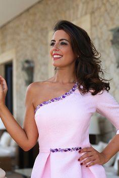 Mod.Rosa  www.silvia-navarro.es