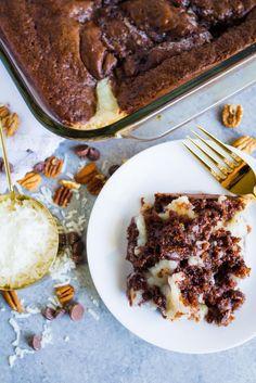earthquake-cake-recipe