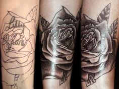 Meaningful Tattoos Cover Up Tattoo Ideas