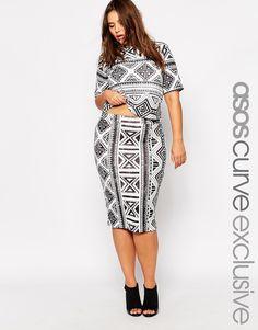 10 Spring Dress Trends I'm Loving #plussize