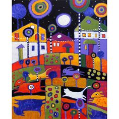 Helen's Daughters Studio will present The Very Merry Holiday Fair No. 7 on Dec. 13 and 14 in the Baraboo Arts Building, 323 Water St., in Baraboo. Artisan & Artist, December, Banner, Merry, Presents, Kids Rugs, Daughters, Wisconsin, Festivals