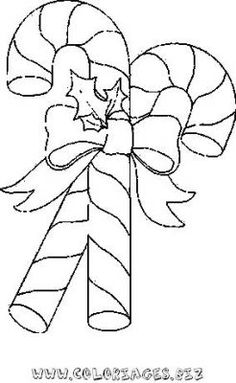13 Hanuakkah and Christmas Coloring Worksheet Christmas coloring sheets Window color weihnachten malvorlagen kostenlos The kids can enjoy Number Worksheets, Math Worksheets, Alphabet Worksheets, Colo. Christmas Drawing, Felt Christmas, Christmas Colors, Christmas Decorations, Christmas Ornaments, Christmas Images, Christmas Templates, Christmas Printables, Christmas Projects