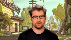 A clip from the Behind the Scenes featurette included in the Rick and Morty Season 1 DVD. Amazing People, Good People, Rick And Morty Season, Justin Roiland, Ghost Stories, Close To My Heart, Behind The Scenes, Favorite Things, Give It To Me