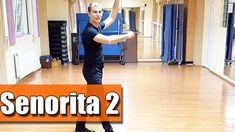 Senorita Lectia 2 Divider, Dance, Modern, Youtube, Addiction, Room, Home Decor, Dancing, Bedroom