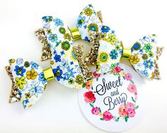 Now availabe on our store Sale - Mini yellow flower Check it out here!  [product-url