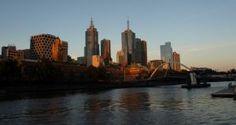Cursos de Inglés en Melbourne, Australia.  http://es.languagebookings.com/search/cursos-ingles/australia/melbourne/?startdate=2013-02-25=2=1=1=lborder