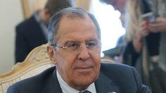 Der russische Außenminister hat in einem Interview erklärt, dass Moskau zwischen Damaskus und den syrischen Kurden vermittelt. Russlands Ziel dabei sei, Syriens Souveränität und Eigenstaatlichkeit zu bewahren. Die Gespräche würden positiv verlaufen.