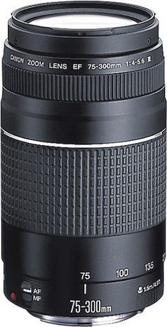 CT Microfiber Cleaning Cloth 67mm Circular Polarizer Multi-Coated Filter for Canon Zoom Telephoto EF 70-200mm f//4.0L USM Zoom Lenses