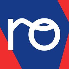 Radio - Rocktails Techno, Jazz, Radio Online, Hip Hop, Lounge, Company Logo, Tech Companies, Logos, Radio Stations