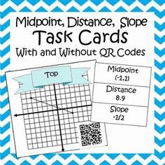 41 Best 8th Grade Math Images 8th Grade Math Worksheets Classroom