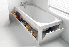 Image result for красивые ванны