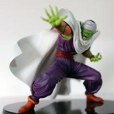 mearim.com » Novos Action Figures – Dragon Ball