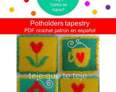 https://www.etsy.com/es/listing/280773588/potholders-tapestry?ref=shop_home_active_3