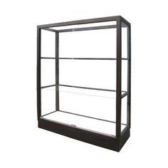 20 best display cases images bread shop cabinets small cafe rh pinterest com