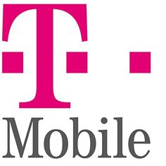 NETWORK: #T-MOBILE PRORITY NETWORK PLAN INCLUDED: $95 UNL NORTH AMERICA TALK TEXT WEB 4GLTE WITH 14GB HOTSPOT + $15 UNL INTERNATIONAL TALK TEXT DURATION: 30 DAYS...
