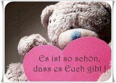 Morgen Zusammen   Http://guten Morgen Bilder.de/bilder/morgen Zusammen 60/  | ♡ Guten Morgen ♡ Good Morning ♡ | Pinterest