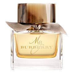 Allure Best of Beauty winner: Burberry – My Burberry #Sephora #perfume #fragrance