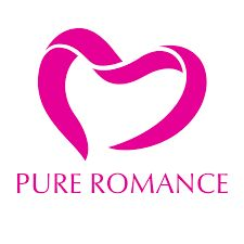Pr Logo, Pure Romance Party, Pure Romance Consultant, Star Events, Vendor Events, Pure Products, Wellness Products, Beauty Products, Beauty Care
