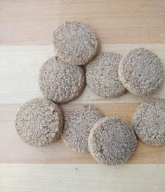 How to make eggless chocolate ragi cookies! Millet Flour, Millet Recipes, Melting In The Mouth, No Flour Cookies, Dough Balls, Whole Wheat Flour, Healthy Cookies, Vegetarian Chocolate, Unsalted Butter