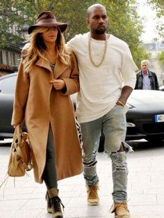 Download Kim Kardashian Hollywood on PC with BlueStacks