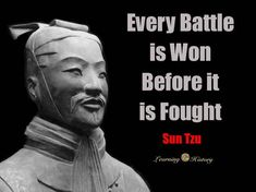 Welcome to Learning History, learn about historical events and the people who placed it's pieces together. So, let's Talk about History. Sun Tzu, History Quotes, Historical Quotes, Let Them Talk, Disappointment, The Twenties, Qoutes, Learning, Mark Twain