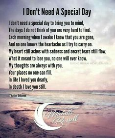 Miss You Daddy, Miss You Mom, Love You, Rip Daddy, Sister Love Quotes, Dad Quotes, Happy Quotes, Mommy Quotes, Thoughts