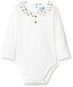 Bedruckt Robemon Baby-Badeanzug f/ür M/ädchen 1 St/ück M/ädchen Pinguin Badekappe f/ür Schwimmanzug 6 Monate bis 4 Jahre