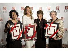 McAuley Celebration Gala Raises Record Proceeds for Tuition Assistance | Patch