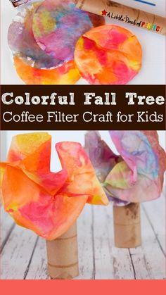 Fall Preschool Activities, Preschool Arts And Crafts, Fall Crafts For Kids, Preschool Kindergarten, Eyfs Activities, Daycare Crafts, Preschool Lessons, Preschool Worksheets, Toddler Activities