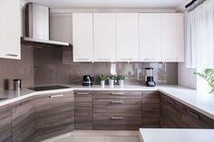 des placards aux plaques de cuisson en passant par lodeur de la poubelle decouvrez 23 astuces de grand mere pour recurer votre cuisine du sol au plafond - PIPicStats