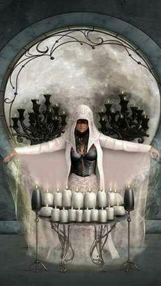 Gothic skull effect Art Optical, Optical Illusions, Optical Illusion Paintings, Dark Fantasy Art, Dark Art, Skull Pictures, Skull Artwork, Illusion Art, Foto Art