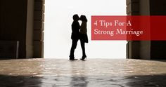 Candace Cameron Bure's Roo Mag | 4 Tips For A Strong Marriage