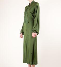 Evening dresses nyc ubt