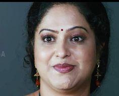 Indian Actress Hot Pics, Indian Actresses, Vidya Balan Hot, Indian Girls Images, Beautiful Body, India Beauty, Woman Face, Beautiful Actresses, Aunt