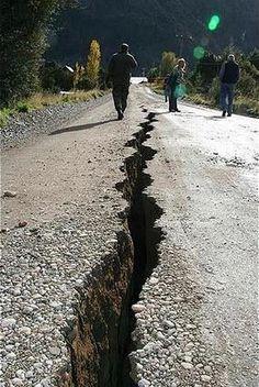 chile tsunami terremoto earthquake_012 | Flickr - Photo Sharing!