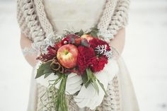 Nashville Wedding Photography // Saddle Woods Farm // Amelia J. Moore Photography // Belle Fleurs Florist