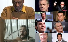 Top 10 Male Celebrities Past Their Acting Due Date - http://movietvtechgeeks.com/top-10-male-celebrities-past-acting-due-date/-There are many male celebrity actors that in 2015 may want to consider getting a new day job. Some are washed up, some are ruined and some are just plain annoying. Here are the top 10 male celeb actors past their acting due date.