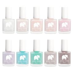 Nail Polish Nail Polish Usa Nails Nails