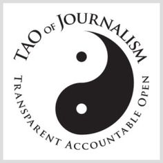 The TAO of Journalism