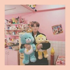 he boyfie material Jeonghan, Wonwoo, Woozi, Ulzzang Couple, Ulzzang Boy, Bad Boy, Boy Or Girl, Cute Korean, Korean Girl