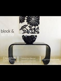 Luxury Interior Concepts by Dsign®. Luxury Living. Casa. Design & Architecture. Luxury Furniture. Wall Decoration. Home Decor Ideas. Hospitality: Hotels and Residences. Interior Decoration. Eco Design. Black & White collection. Seashell. Simplicity is a true elegance..... Dsignfurniture.com