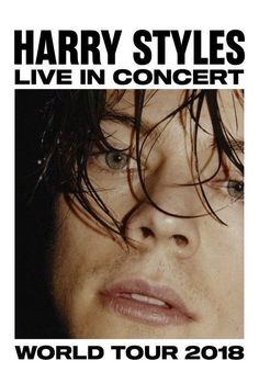 Foto Poster, New Poster, Poster Wall, Poster Prints, Art Room Posters, Harry Styles Baby, Harry Styles Live, Harry Styles Pictures, Harry Styles House