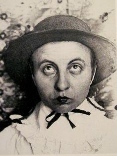 Gertrud Arndt
