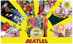 Image result for psychedelic rock