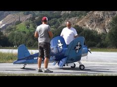 Activities For Radio Hobbyists – Radio Control Radial Engine, Air Force Aircraft, Radio Frequency, Fun Events, Radio Control, Science And Technology, Airplane, Remote, Engineering